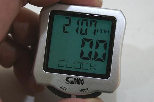 s-cycom005.jpg