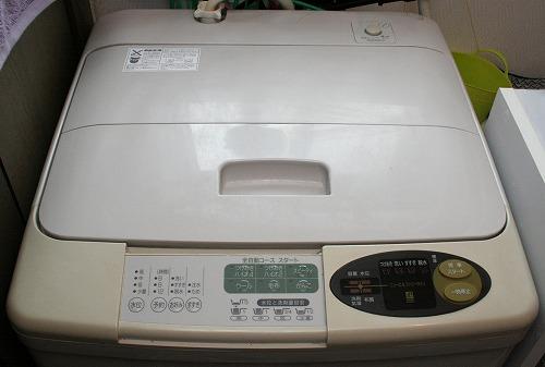 s-sentaku005.jpg